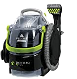 BISSELL SpotClean Pet Pro | Nettoyeur Compact Portable | 15585