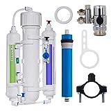 Guemmer products Osmoseur Premium 200GPD 760 l/jour