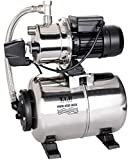 T.I.P. 31140 HWW 4500 Inox Circuit d'eau domestique en Acier Inoxydable