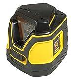 Stanley STHT1-77137 Niveau Laser Automatique 360 SLL360