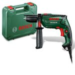 Bosch Perceuse percussion Easy PSB 500 RE Rangement