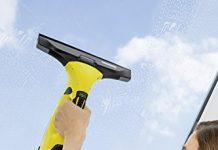5 conseils pour choisir le meilleur nettoyeur ou lave vitres. Black Bedroom Furniture Sets. Home Design Ideas