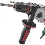 Metabo SBE 850 Perceuse à percussion