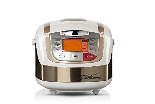 Multicuiseur Redmond RMC-M4502