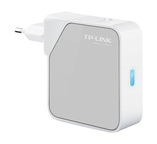 TP-Link TL-WR810N Mini