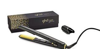 GHD Fer a lisser Gold Classic