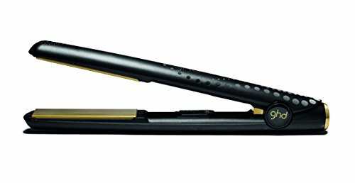 ghd gold classic un fer lisser multifonctions aux r sultats pro. Black Bedroom Furniture Sets. Home Design Ideas