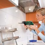 Perceuse Easy PSB 530 RE Bosch