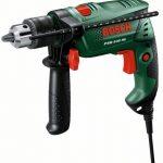 Easy PSB 530 RE Bosch