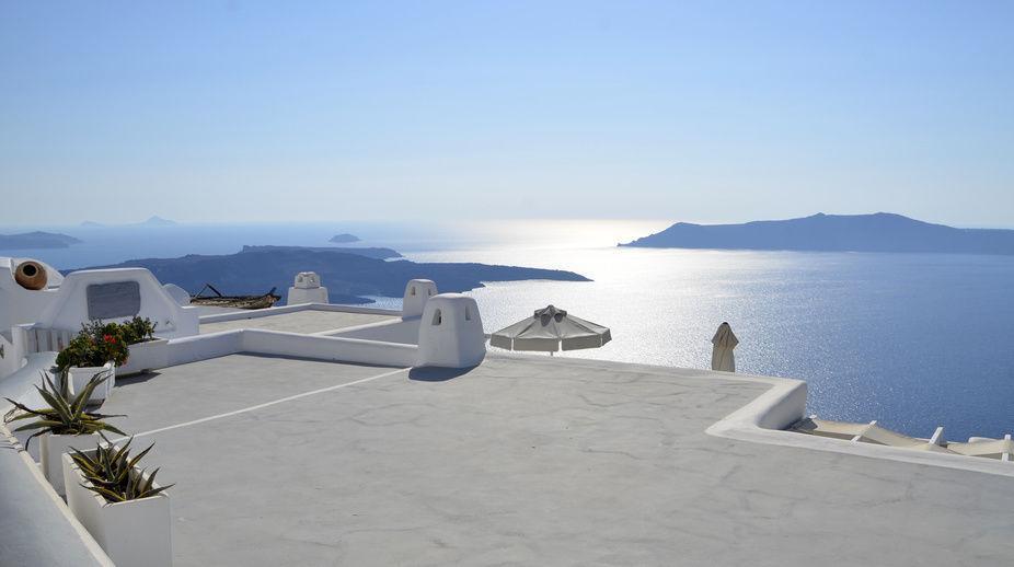 Quel budget pr voir pour une couverture de toit plat for Budget toiture