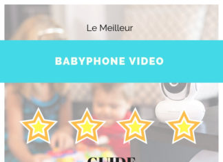guide babyphone video