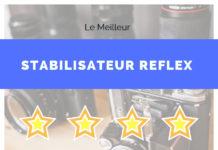 stabilisateur reflex