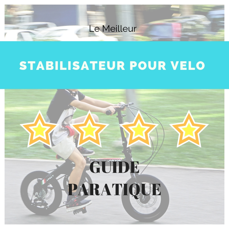 Pink Roulette pour V/élo Enfant entra/înement Stabilisateur Formation V/élos Roues Stabilisateurs Petites Roues Pour V/élo denfants Support Pour 12//14//16//18//20inch