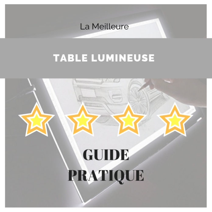 guide table lumineuse 7f9290ff055