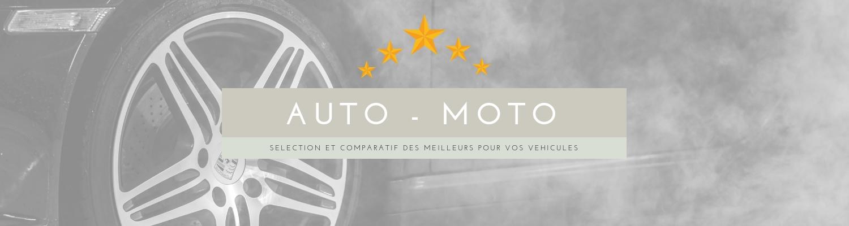 guide auto moto