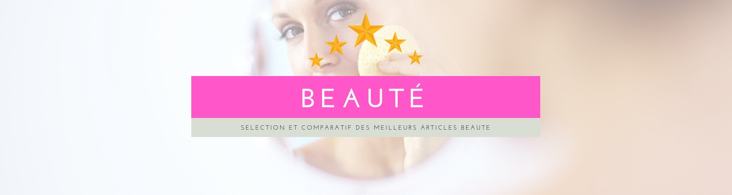 guide beaute