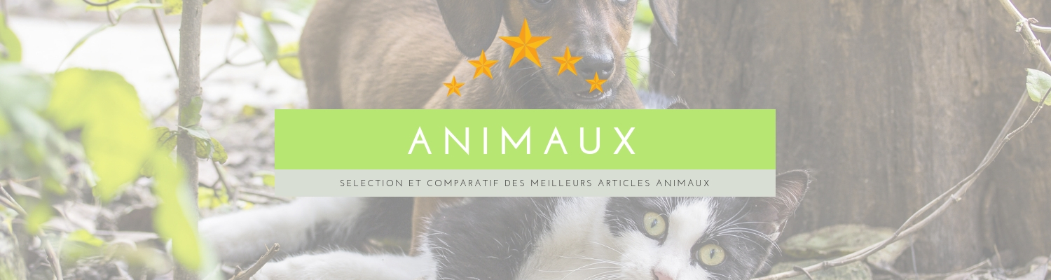 guides animaux