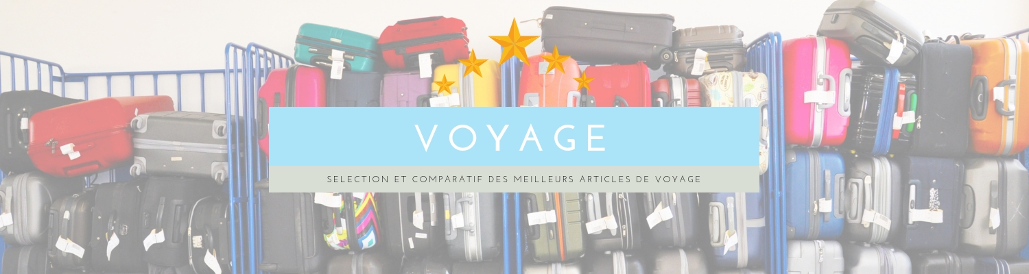 guide achat voyage